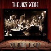 The Jazz Scene, Vol. 8 de Various Artists