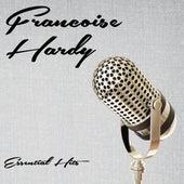 Essential Hits de Francoise Hardy