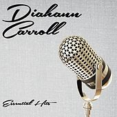 Essential Hits de Diahann Carroll