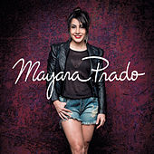 Mayara Prado de Mayara Prado