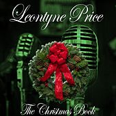 The Christmas Book by Leontyne Price