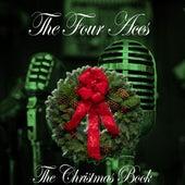 The Christmas Book de Four Aces
