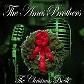 The Christmas Book de The Ames Brothers