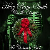 The Christmas Book by Huey