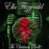 The Christmas Book by Ella Fitzgerald
