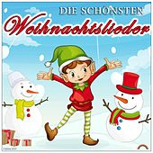 Die Schönsten Weihnachtslieder de Various Artists