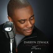 Favor by Darryn Zewalk