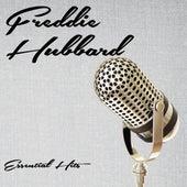 Essential Hits by Freddie Hubbard