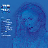 After Blue de Tierney Sutton