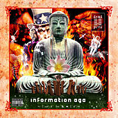 Information Age by Dead Prez