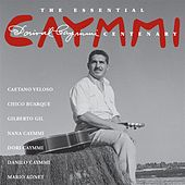 The Essential Dorival Caymmi by Various Artists