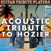 Acoustic Tribute to Hozier de Guitar Tribute Players