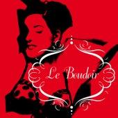 Le Boudoir von Various Artists