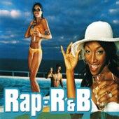 Rap R&B de Various Artists