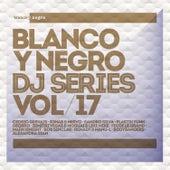 Blanco y Negro DJ Series, Vol. 17 de Various Artists