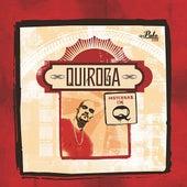 Historias De Q by Quiroga