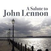 A Salute To John Lennon by John Lennon Tribute Band