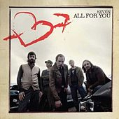 All For You by Seven