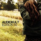 Audiokult Edition 10 by Various Artists