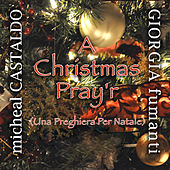 A Christmas Pray'r by Various Artists