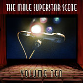The Male Scene, Vol. 10 by Various Artists