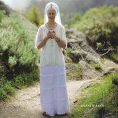 Evening Prayer - Kirtan Sohila de Snatam Kaur