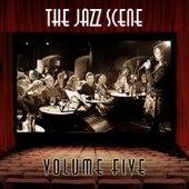 The Jazz Scene, Vol. 5 de Various Artists