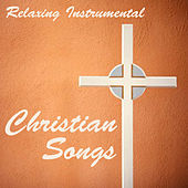 Relaxing Instrumental Christian Songs by The O'Neill Brothers Group