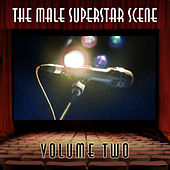 The Male Scene, Vol. 2 de Various Artists