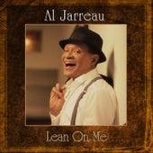 Lean on Me von Al Jarreau