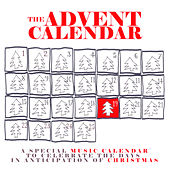 The Advent Calendar 19 - Christmas Songs by Various Artists