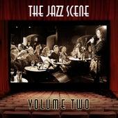 The Jazz Scene, Vol. 2 de Various Artists