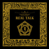 Real Talk by Boys Republic