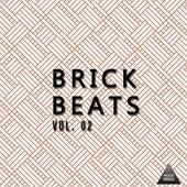 Brick Beats, Vol. 02 by Various Artists