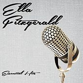 Essential Hits von Ella Fitzgerald