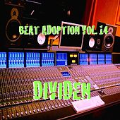 Beat Adoption, Vol. 14 by Dividen