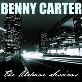The Urbane Sessions de Benny Carter
