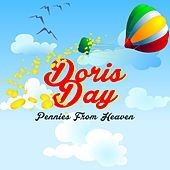 Pennies from Heaven by Doris Day