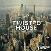 Twisted House, Vol. 26 by Various Artists