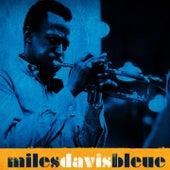 Bleue de Miles Davis
