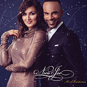 It's Christmas by Nica & Joe