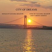 City of Dreams by Various Artists