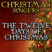 The Twelve Days of Christmas by Christmas Singers