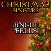 Jingle Bells by Christmas Singers