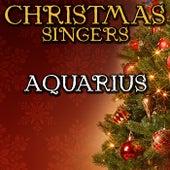 Aquarius by Christmas Singers
