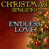 Endless Love by Christmas Singers