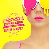 Summer Compilation Made in Italy, Vol. 2 (Sweet Summer) de Various Artists