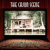The Cajun Scene, Vol. 7 de Various Artists