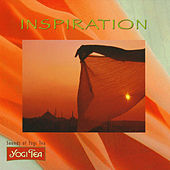 Inspiration – the Sounds of Yogi Tea by Various Artists