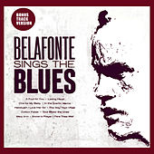 Belafonte Sings the Blues (Bonus Track Version) by Various Artists